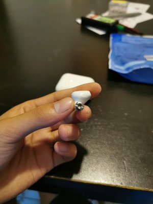 High copy airpods 2