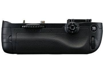 NIKON-D14 電池把手 垂直把手 寰奇3C 專業攝影