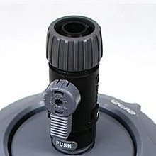 [KHC 網上店] APA JAQNO 前置濾筒 水閘制 M  L 碼 (一對)((低於成本價清貨!!$25))