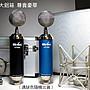 要買就買中振膜 非一般小振膜 收音更佳 UP 992 電容麥克風+客所思 K30 音效卡NB35支架送166種音效