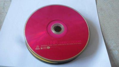 紫色小館-51-5-------INSOMNA