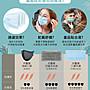 【現貨】CE歐盟防護版 美國FDA 熔噴布口罩 兒童口罩 拋棄式口罩 非醫療口罩 一般口罩 小孩口罩 成人口罩