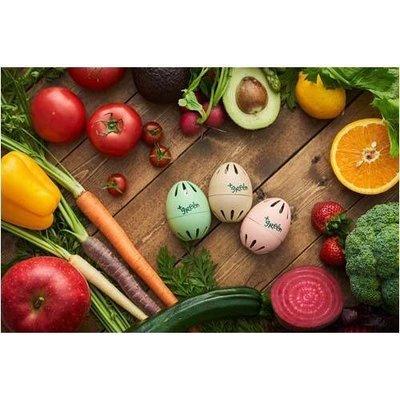日本製 蔬菜 水果 保鮮 蛋