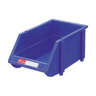 來電41~附發票*東北五金*【樹德】HB-1525 耐衝擊整理盒 零件盒,零件櫃,螺絲盒,整理箱.工具箱 工具盒