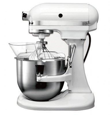 kitchenAid 4.8公升 5Q...