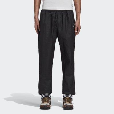 ADIDAS ORIGINALS X HUMAN MADE GM4629 長褲 一個尺寸一件