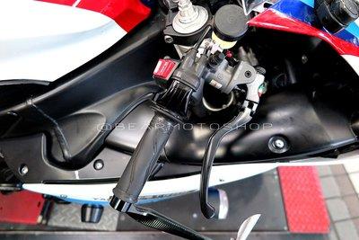 【貝爾摩托車精品店】BREMBO 19RCS 右碟 直推 總泵 R1  另有 17RCS 15RCS 19RCS 輪轉