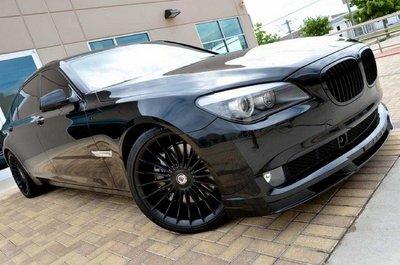 全新 類ALPINA 5孔120 18吋鋁圈19吋鋁圈BMW/E38/E39/E60/F01/F02/F10/F30