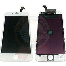 老師傅IPHONE6液晶破IPHONE6PLUS IPHONE6+ I6 面板玻璃破裂 原廠液晶螢幕LCD觸控現場維修