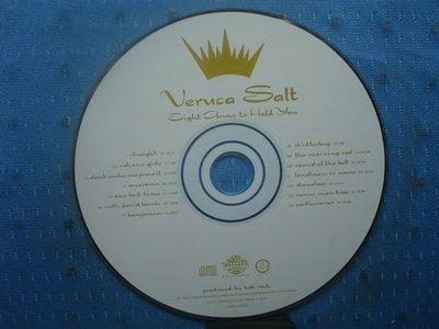 [無殼光碟]DN  Veruca Salt  Eight Arms to Hold You