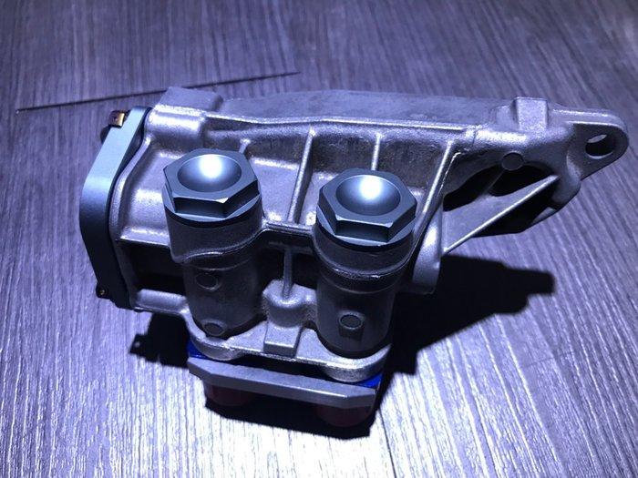 ☆光速改裝精品☆BMW N54 N55 S55 F80 F87 M2 Z4 35i 油龜座鋁合金螺絲