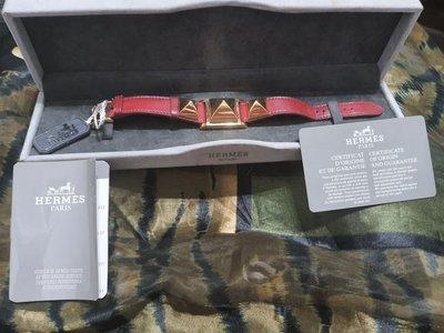 愛馬仕金女錶一元起標OMEGA BVLGARI Chanel CHOPARD LV ROLEX AP GP 古馳