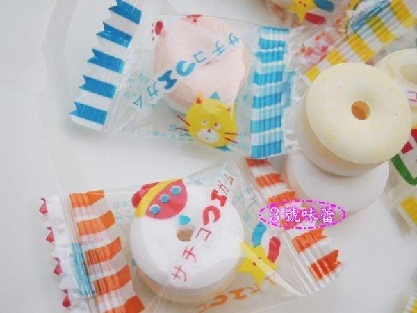 3號味蕾~日式口笛糖(嗶嗶糖)300公克55元.......萬聖節派對糖果