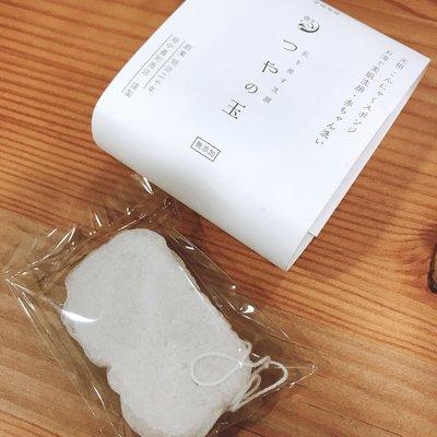 現貨 ❤小愛日貨❤ 畑中義和商店 水凝光 洗顏 蒟蒻海綿 010102 (日本製 洗臉海綿 洗面 去角質 敏感肌 乾燥肌