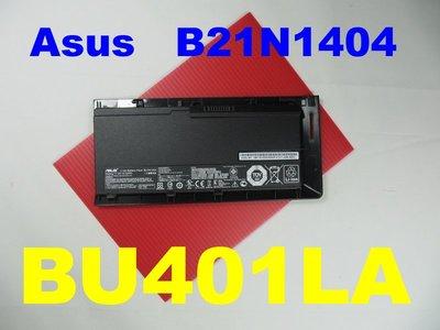 原廠 電池 華碩 B21N1404 asus BU201LA 電池 BU201 BU201L B21Bn95