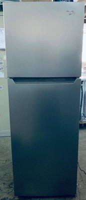 二手雪櫃 惠而浦 WF2T321 高170CM 包送貨安裝及30天保用**最多人買的店+另有大量上置式大眼雞洗衣機雪櫃平價出售