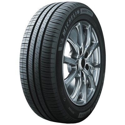 【光電小舖限時限量促銷】米其林公司貨全新輪胎 185/65R15 92H SAV4 現金完工價2790元