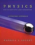 古集二手書 ~Physics for Scientists and Engineers With Modern Physics 0321243293