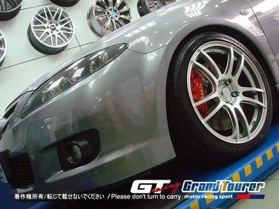 德朋國際 / Mazda 6 專用Na...