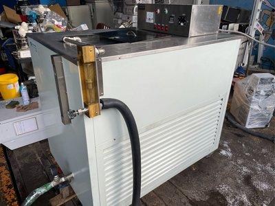 大型台製低溫恆溫循環水槽 冰水機 冷凍循環水槽Water Bath(實驗室設備)