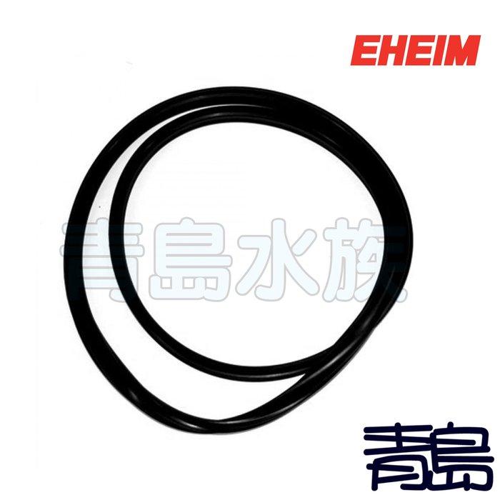 Y。。。青島水族。。。7343150德國EHEIM----大墊圈 O環 項圈(零配件)==2227 2229 共用