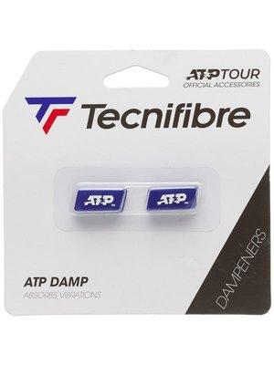 【威盛國際】 TECNIFIBRE 網球避震器 ATP Damp 2020