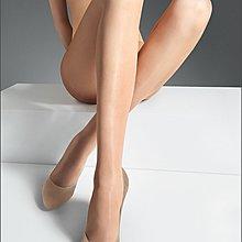 °☆就要襪☆°全新歐洲品牌 MARILYN SUPER 透明絲襪(15DEN)