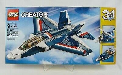 Lego set 31039 ( new, sealed )