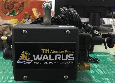 大井洗車機TH400P, 大井噴霧機,加壓馬達,清洗機1/2HP馬力洗車機,手提洗車機,高壓洗車機,大井桃園經商。