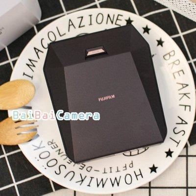 BaiBaiCAMREA SP3 公司貨 拍立得 相印機 輸出機 方型相紙 拍立得底片 空白底片 另售 SQ10