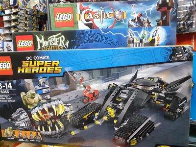 lego76055 batman