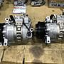 汐止 林口  benz 賓士 R744(co2)冷媒每次新臺幣2650元、R-1234yf 冷媒每公克12元,壓縮機維修