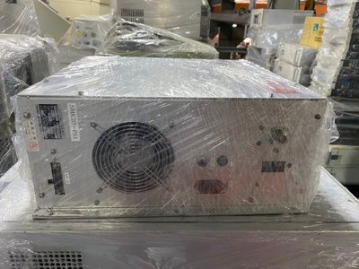 KYOSAN SMK20-PS1 AUTO MATCHING BOX