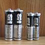 明沛 閃電環保乾電池3號AA 4號AAA  4入一組碳鋅電池 電池-電池汞含量符合環保署規定