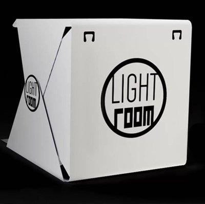 James room#light ro...