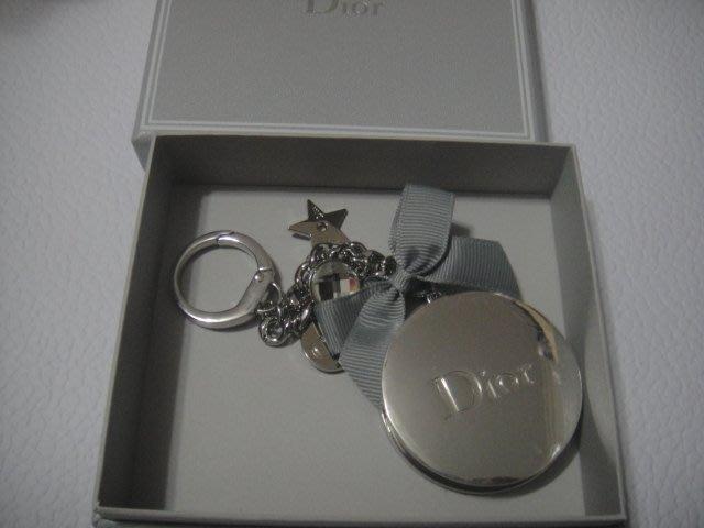 全新CD迪奧Dior 時尚隨身包包掛環/吊飾/鑰匙圈