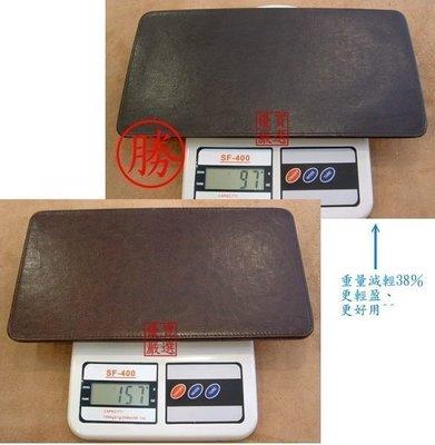 優買二手精品名牌店 LV M40156 N51105 M40996  NEVERFULL 底墊 內墊 包墊 不塌陷