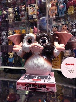 Artlife @ SECRET BASE Gremlins GIZMO FULL COLOR Ver. 小精靈 公仔