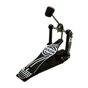 《民風樂府》DIXON PP-9280 大鼓踏板