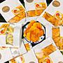 南◇2020 6月【玉井囝仔】超好吃 愛文芒果乾 產地自銷 玉井 芒果乾 微糖 無糖 台南 在欉黃 果乾 蜜餞