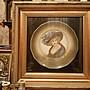 【家與收藏】特價稀有珍藏歐洲古董英國古典...