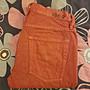 【二手】GAP 1969 Skinny Fit Jeans (red wash)