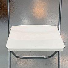 【宏品二手家具】二手家具 家電 F81907*白色書桌椅* 全新二手家具家電買賣 各式OA辦公家具大特賣