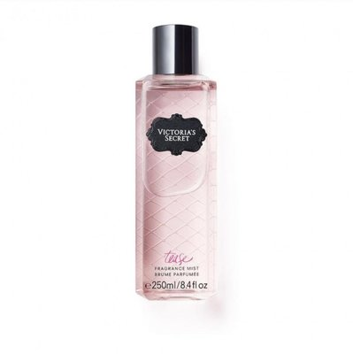 【Victoria's Secret】 維多利亞的祕密 香氛噴霧250ml  / TEASE黑色誘惑系列 NOIR TEASE MIST