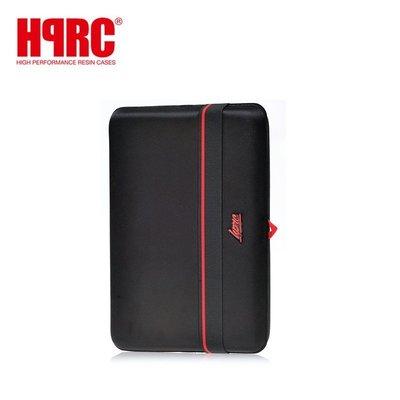 【EC數位】義大利 HPRC LIGHT Piccolo 輕便型 儲物攜行袋 強固型軟包 耐用 堅固  Gopro 收納