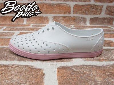 女鞋 BEETLE  NATIVE J...