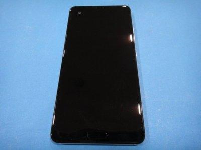 *二手商店*HTC U Ultra U-1u 128g(4G 雙卡雙待1200萬畫素 四核 5.7吋) 台北市
