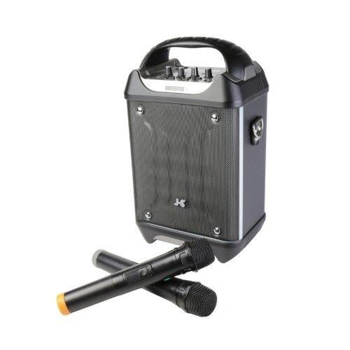 JS 淇譽電子 室內/戶外 多用途教學擴音機 JSR-20