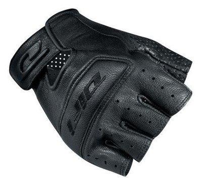。摩崎屋。荷蘭  Difi glove Crack 羊皮 半指手套 #105506  CE安規手套