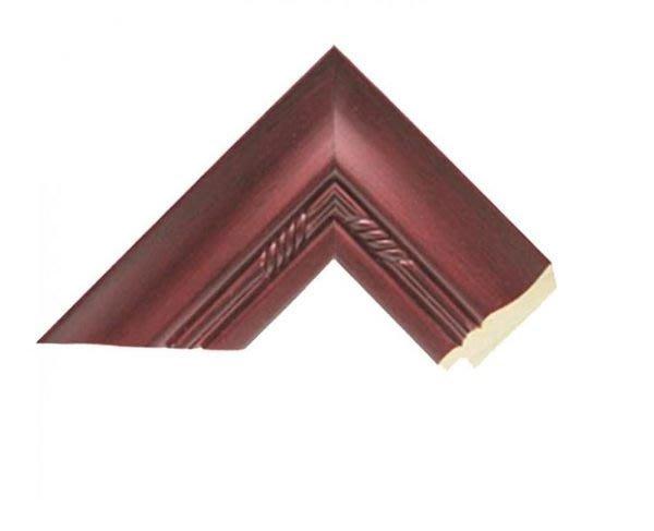 (藝) 精美木框訂製   雕花框 請對照尺寸價目表出價  下標前請先確認